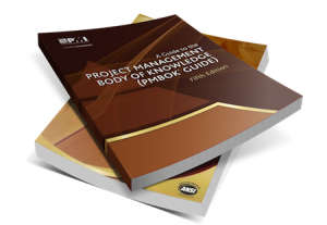 PMBOK® Guide 5th Edition