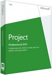 MSH3003676_microsoft_cso_ms_project_professional_2013_n_a