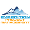 www.expedition.pm