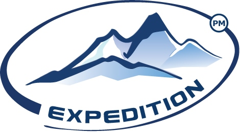 Expedition Project Management