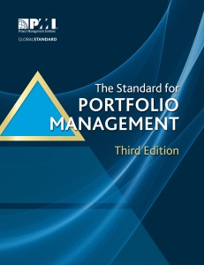 The Standard for Program Management — Second Edition