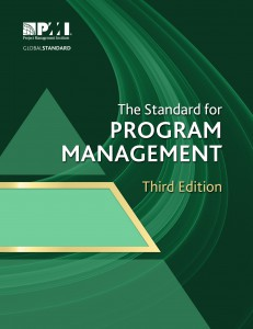 The Standard for Portfolio Management—Second Edition