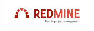 redmine_logo_v1